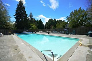 "Photo 18: 25 4700 FRANCIS Road in Richmond: Boyd Park Townhouse for sale in ""PARKSVILLE ESTATES"" : MLS®# R2199673"
