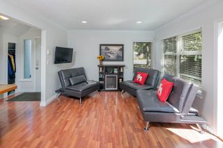 """Photo 9: 25 4700 FRANCIS Road in Richmond: Boyd Park Townhouse for sale in """"PARKSVILLE ESTATES"""" : MLS®# R2199673"""