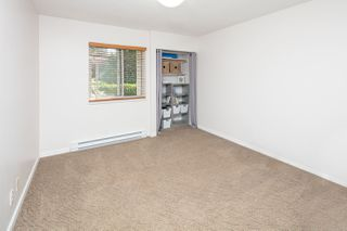 """Photo 14: 25 4700 FRANCIS Road in Richmond: Boyd Park Townhouse for sale in """"PARKSVILLE ESTATES"""" : MLS®# R2199673"""