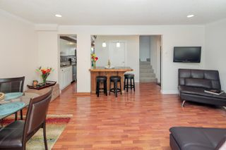 """Photo 7: 25 4700 FRANCIS Road in Richmond: Boyd Park Townhouse for sale in """"PARKSVILLE ESTATES"""" : MLS®# R2199673"""