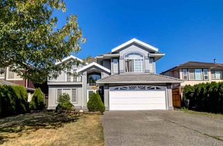 Main Photo: 7572 129A Street in Surrey: West Newton House for sale : MLS®# R2202371