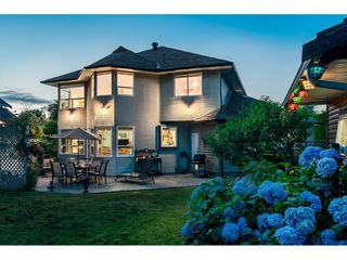 Photo 19: 20528 94 Avenue in Langley: Walnut Grove House for sale : MLS®# R2203403