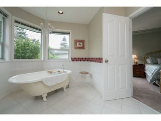 Photo 14: 20528 94 Avenue in Langley: Walnut Grove House for sale : MLS®# R2203403