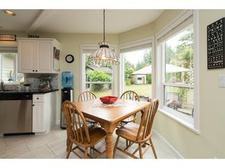 Photo 9: 20528 94 Avenue in Langley: Walnut Grove House for sale : MLS®# R2203403