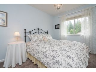 Photo 16: 20528 94 Avenue in Langley: Walnut Grove House for sale : MLS®# R2203403