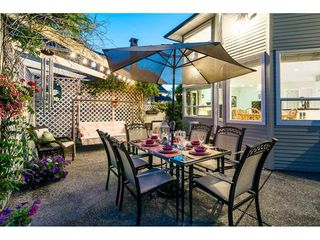 Photo 20: 20528 94 Avenue in Langley: Walnut Grove House for sale : MLS®# R2203403
