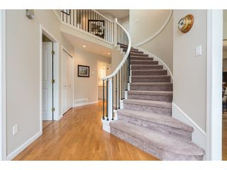 Photo 3: 20528 94 Avenue in Langley: Walnut Grove House for sale : MLS®# R2203403