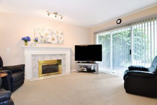 "Photo 8: 8609 215TH Street in Langley: Walnut Grove House for sale in ""Forest Hills"" : MLS®# R2205755"