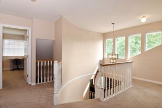 "Photo 12: 8609 215TH Street in Langley: Walnut Grove House for sale in ""Forest Hills"" : MLS®# R2205755"