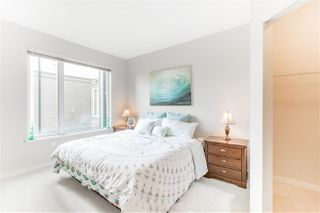 "Photo 1: 223 9388 MCKIM Way in Richmond: West Cambie Condo for sale in ""MAYFAIR PLACE"" : MLS®# R2206744"