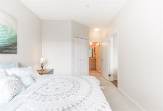"Photo 11: 223 9388 MCKIM Way in Richmond: West Cambie Condo for sale in ""MAYFAIR PLACE"" : MLS®# R2206744"