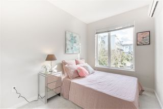 "Photo 13: 223 9388 MCKIM Way in Richmond: West Cambie Condo for sale in ""MAYFAIR PLACE"" : MLS®# R2206744"