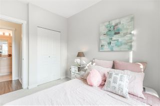 "Photo 14: 223 9388 MCKIM Way in Richmond: West Cambie Condo for sale in ""MAYFAIR PLACE"" : MLS®# R2206744"