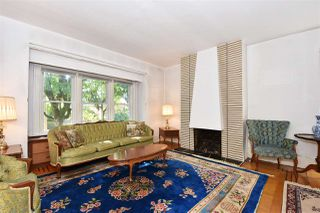 Photo 3: 2831 W 6TH Avenue in Vancouver: Kitsilano House for sale (Vancouver West)  : MLS®# R2206894