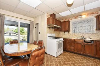 Photo 9: 2831 W 6TH Avenue in Vancouver: Kitsilano House for sale (Vancouver West)  : MLS®# R2206894
