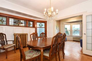 Photo 7: 2831 W 6TH Avenue in Vancouver: Kitsilano House for sale (Vancouver West)  : MLS®# R2206894