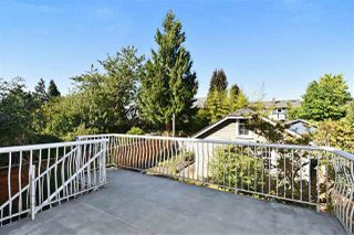 Photo 16: 2831 W 6TH Avenue in Vancouver: Kitsilano House for sale (Vancouver West)  : MLS®# R2206894