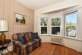 Photo 8: 2831 W 6TH Avenue in Vancouver: Kitsilano House for sale (Vancouver West)  : MLS®# R2206894