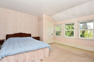 Photo 13: 2831 W 6TH Avenue in Vancouver: Kitsilano House for sale (Vancouver West)  : MLS®# R2206894