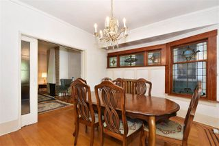 Photo 6: 2831 W 6TH Avenue in Vancouver: Kitsilano House for sale (Vancouver West)  : MLS®# R2206894