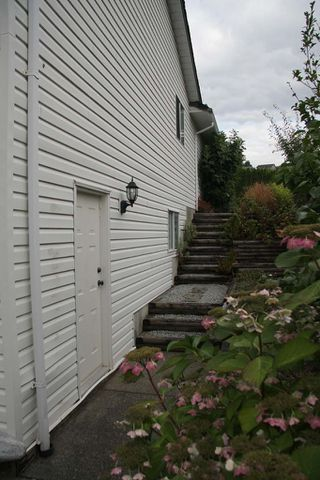 Photo 31: 3901 Waterton Crescent in Abbotsford: Abbotsford East House for sale : MLS®# R2208550