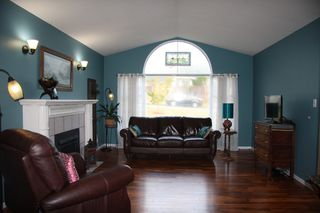 Photo 5: 3901 Waterton Crescent in Abbotsford: Abbotsford East House for sale : MLS®# R2208550