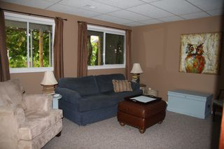 Photo 24: 3901 Waterton Crescent in Abbotsford: Abbotsford East House for sale : MLS®# R2208550