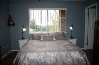 Photo 14: 3901 Waterton Crescent in Abbotsford: Abbotsford East House for sale : MLS®# R2208550