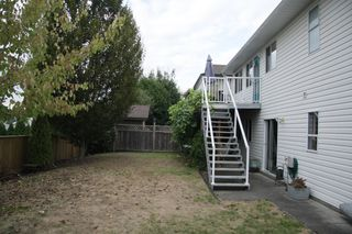 Photo 34: 3901 Waterton Crescent in Abbotsford: Abbotsford East House for sale : MLS®# R2208550