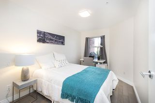 Photo 16: 106 137 E 1ST Street in North Vancouver: Lower Lonsdale Condo for sale : MLS®# R2209600