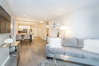 Photo 7: 106 137 E 1ST Street in North Vancouver: Lower Lonsdale Condo for sale : MLS®# R2209600