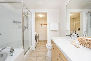 Photo 14: 106 137 E 1ST Street in North Vancouver: Lower Lonsdale Condo for sale : MLS®# R2209600