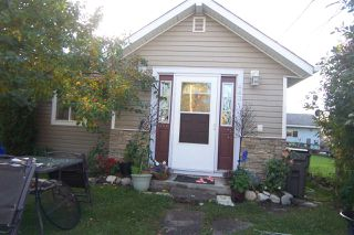 Main Photo: 443 HARTLEY Street in Quesnel: Quesnel - Town House for sale (Quesnel (Zone 28))  : MLS®# R2210338