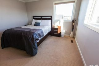 Photo 19: 23 207 McCallum Way in Saskatoon: Hampton Village Residential for sale : MLS®# SK709678