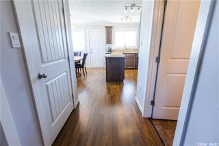 Photo 8: 23 207 McCallum Way in Saskatoon: Hampton Village Residential for sale : MLS®# SK709678
