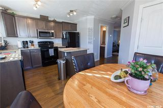 Photo 16: 23 207 McCallum Way in Saskatoon: Hampton Village Residential for sale : MLS®# SK709678