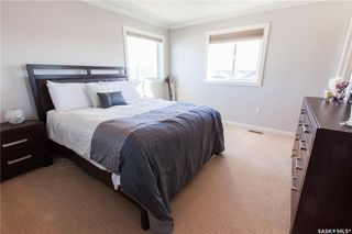 Photo 18: 23 207 McCallum Way in Saskatoon: Hampton Village Residential for sale : MLS®# SK709678