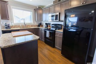 Photo 11: 23 207 McCallum Way in Saskatoon: Hampton Village Residential for sale : MLS®# SK709678