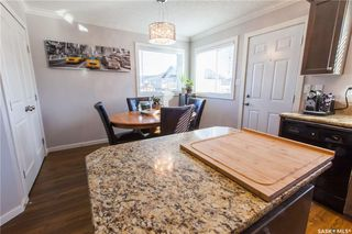 Photo 14: 23 207 McCallum Way in Saskatoon: Hampton Village Residential for sale : MLS®# SK709678