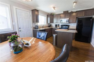 Photo 15: 23 207 McCallum Way in Saskatoon: Hampton Village Residential for sale : MLS®# SK709678