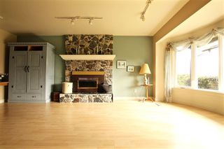 Photo 7: 81 CHADWICK Road in Gibsons: Gibsons & Area House for sale (Sunshine Coast)  : MLS®# R2217030