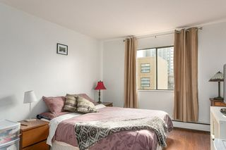 "Photo 7: 207 131 W 4TH Street in North Vancouver: Lower Lonsdale Condo for sale in ""NOTTINGHAM PLACE"" : MLS®# R2221675"