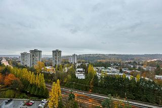 Photo 17: 2002 9280 SALISH Court in Burnaby: Sullivan Heights Condo for sale (Burnaby North)  : MLS®# R2222422
