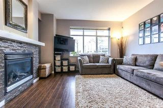 Photo 3: 16 6539 ELGIN AVENUE in Burnaby: Forest Glen BS Townhouse for sale (Burnaby South)  : MLS®# R2156249