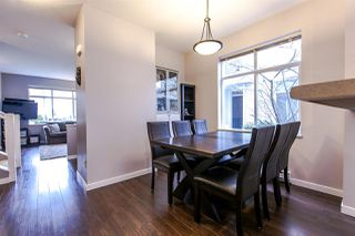 Photo 7: 16 6539 ELGIN AVENUE in Burnaby: Forest Glen BS Townhouse for sale (Burnaby South)  : MLS®# R2156249