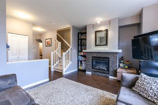 Photo 5: 16 6539 ELGIN AVENUE in Burnaby: Forest Glen BS Townhouse for sale (Burnaby South)  : MLS®# R2156249