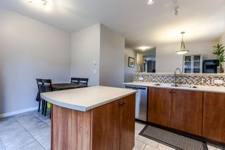 Photo 10: 16 6539 ELGIN AVENUE in Burnaby: Forest Glen BS Townhouse for sale (Burnaby South)  : MLS®# R2156249