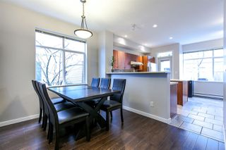 Photo 6: 16 6539 ELGIN AVENUE in Burnaby: Forest Glen BS Townhouse for sale (Burnaby South)  : MLS®# R2156249