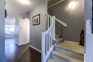 Photo 2: 16 6539 ELGIN AVENUE in Burnaby: Forest Glen BS Townhouse for sale (Burnaby South)  : MLS®# R2156249
