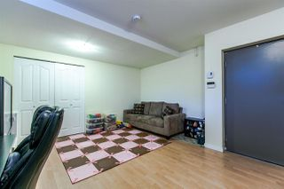 Photo 19: 16 6539 ELGIN AVENUE in Burnaby: Forest Glen BS Townhouse for sale (Burnaby South)  : MLS®# R2156249
